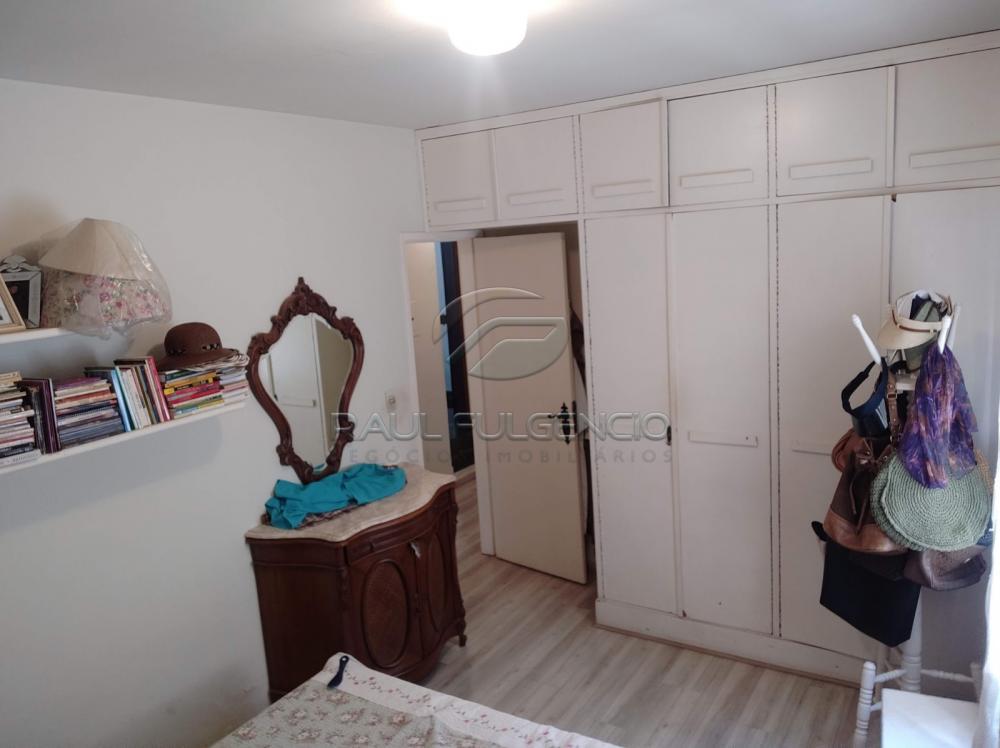 Comprar Casa / Térrea em Londrina - Foto 16