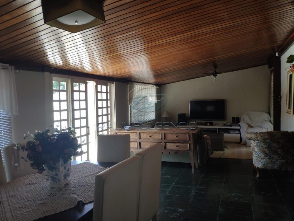 Comprar Casa / Térrea em Londrina - Foto 18