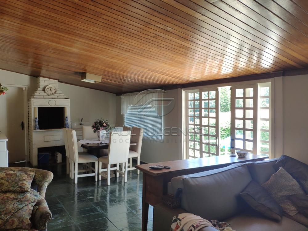 Comprar Casa / Térrea em Londrina - Foto 19