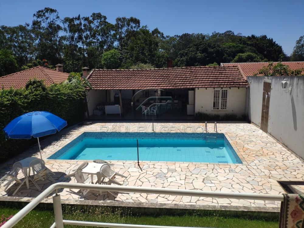 Comprar Casa / Térrea em Londrina - Foto 20