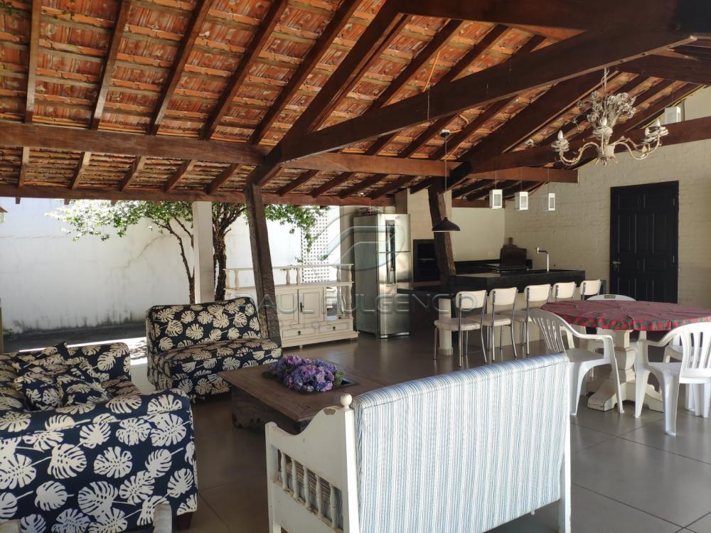 Comprar Casa / Térrea em Londrina - Foto 22