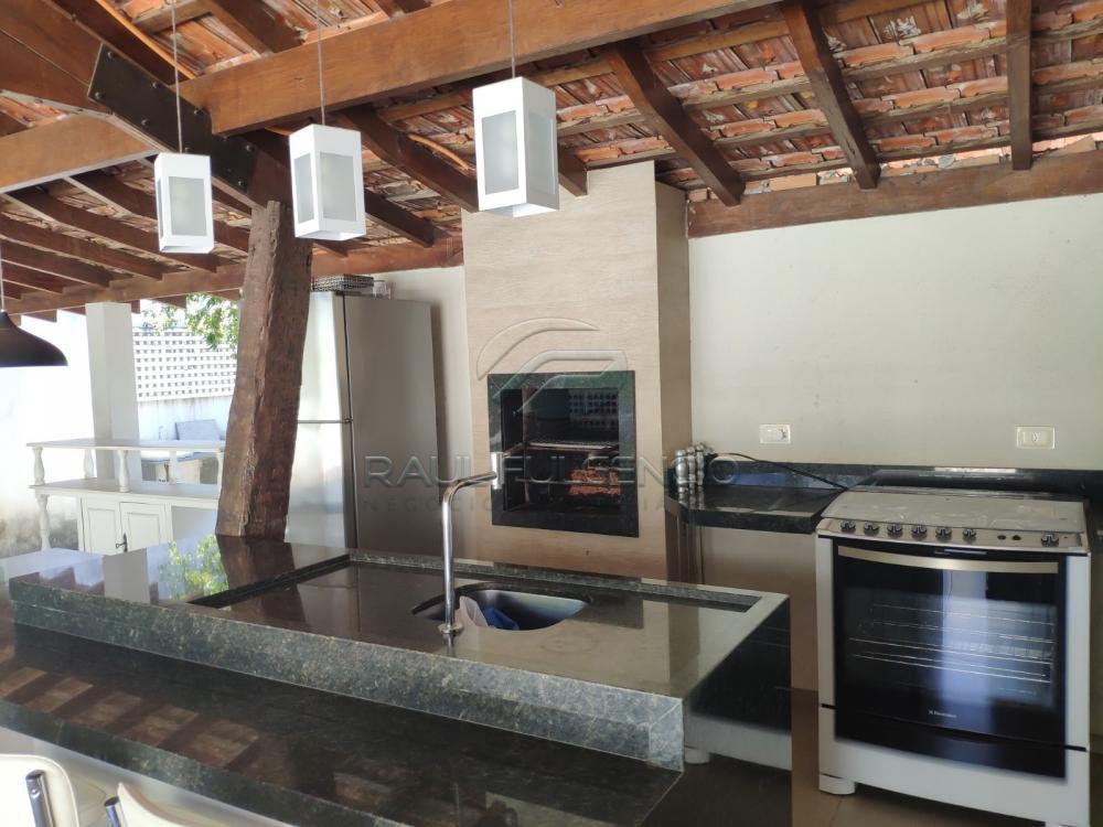 Comprar Casa / Térrea em Londrina - Foto 23