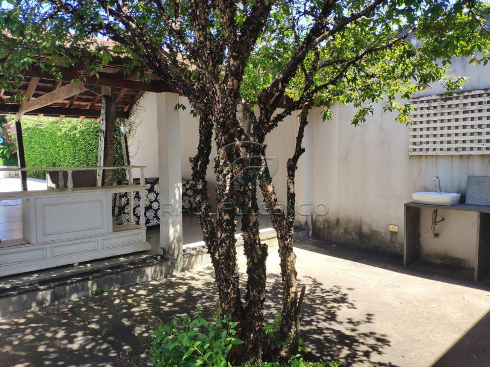 Comprar Casa / Térrea em Londrina - Foto 24