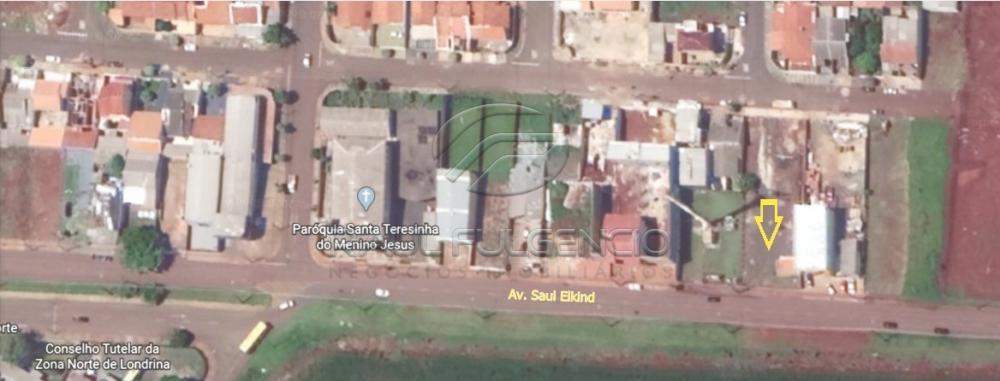 Alugar Terreno / Comercial em Londrina apenas R$ 1.000,00 - Foto 2