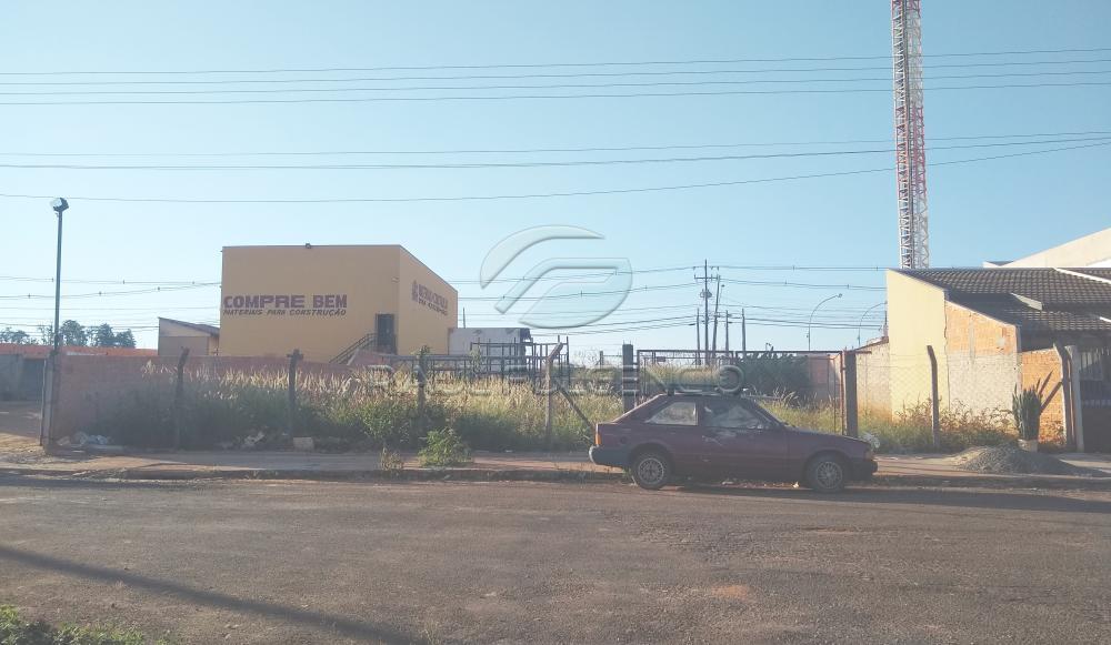 Alugar Terreno / Comercial em Londrina apenas R$ 1.000,00 - Foto 4