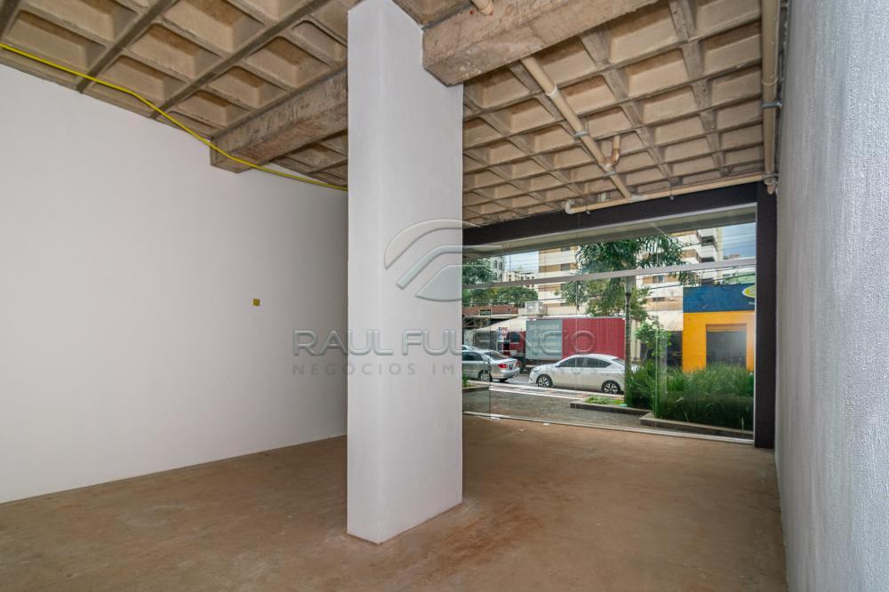 Alugar Comercial / Loja em Londrina apenas R$ 2.400,00 - Foto 3