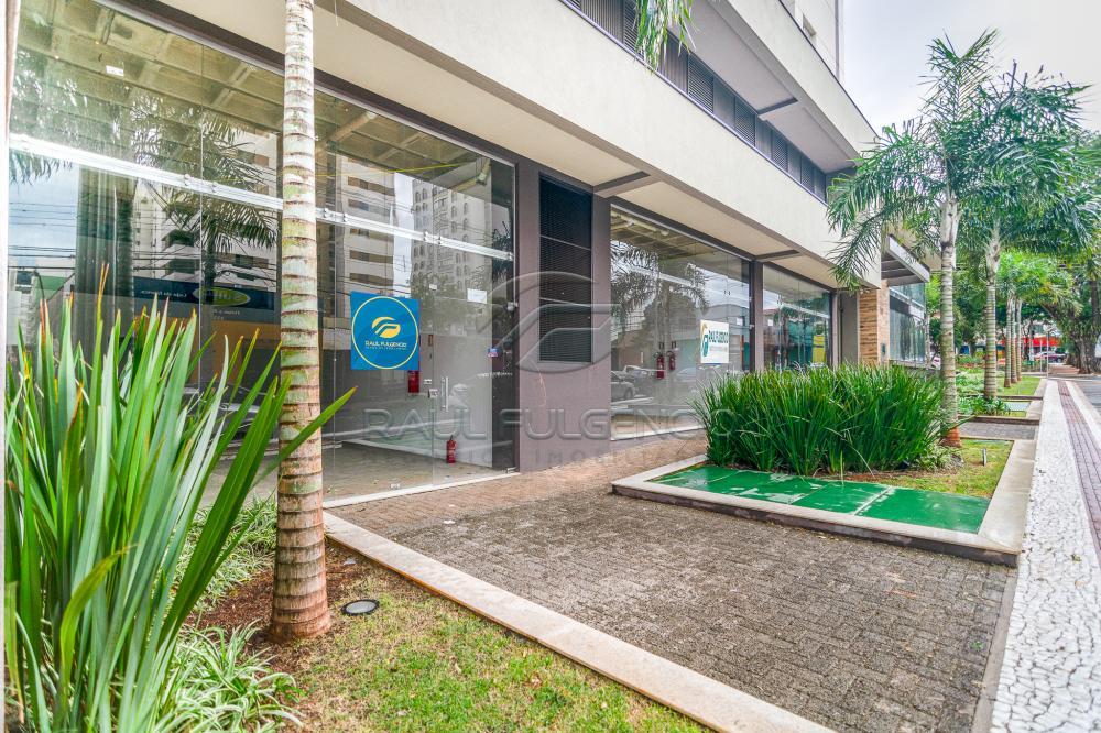 Alugar Comercial / Loja em Londrina apenas R$ 2.400,00 - Foto 2