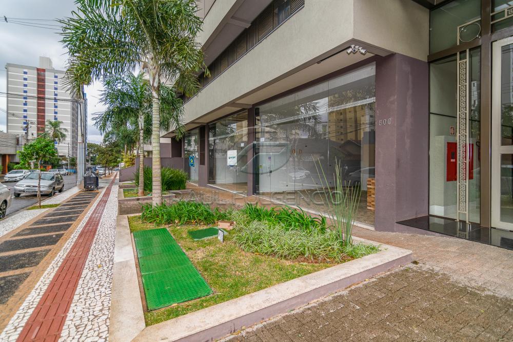 Alugar Comercial / Loja em Londrina apenas R$ 2.400,00 - Foto 1