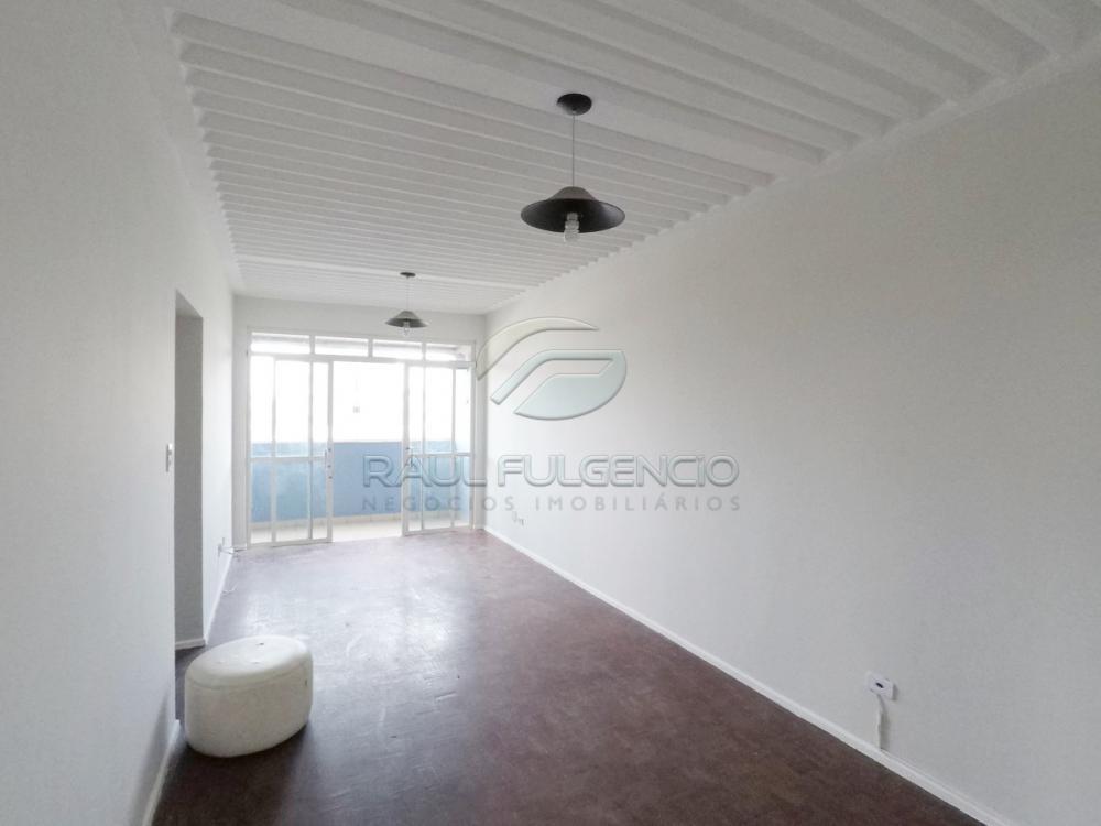 Alugar Apartamento / Padrão em Londrina apenas R$ 990,00 - Foto 3