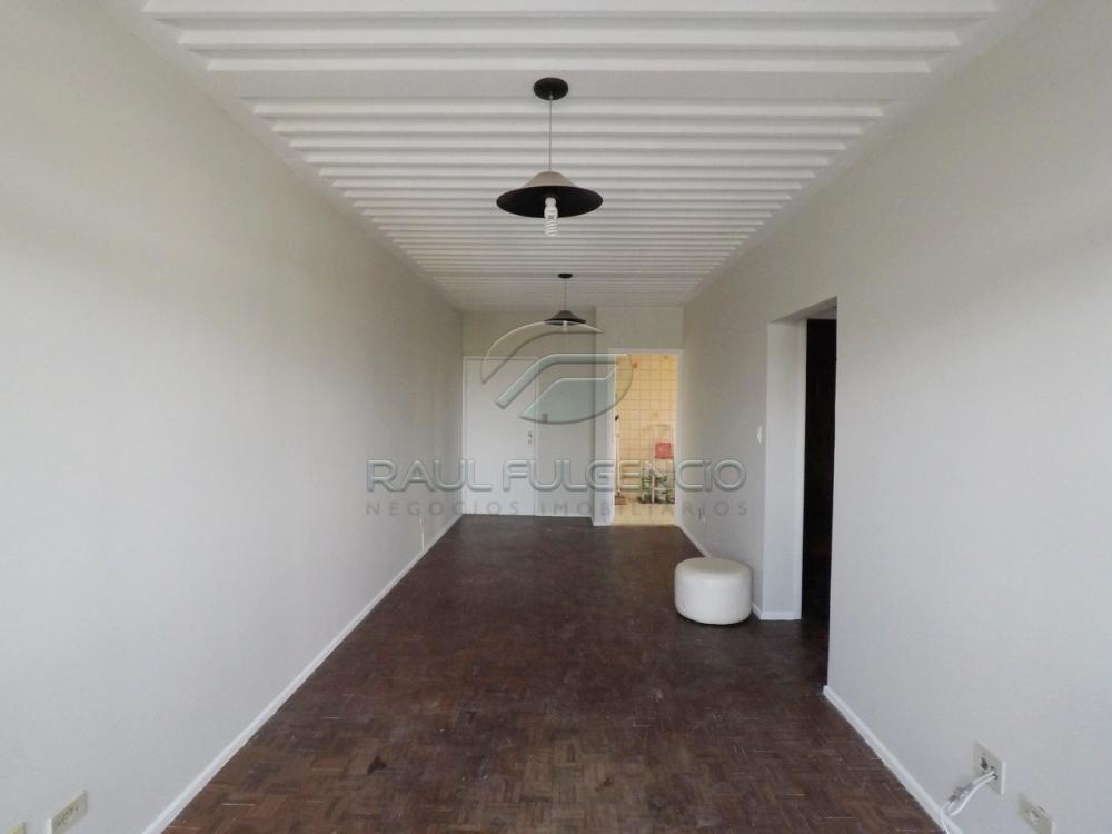 Alugar Apartamento / Padrão em Londrina apenas R$ 990,00 - Foto 4