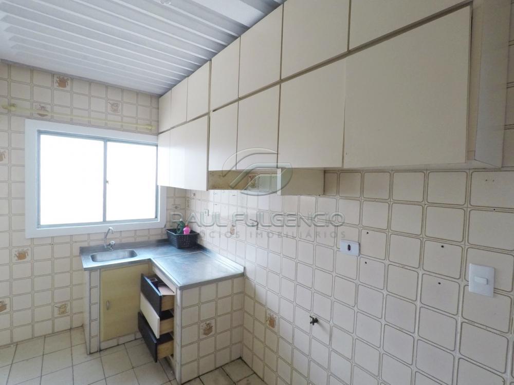 Alugar Apartamento / Padrão em Londrina apenas R$ 990,00 - Foto 6