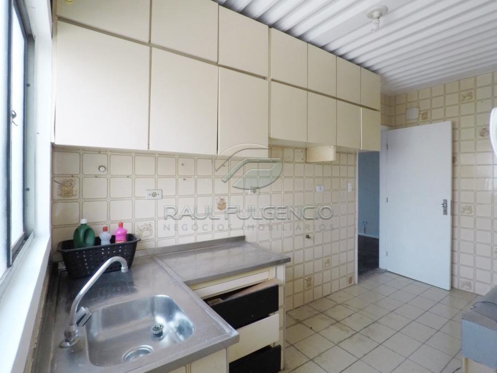 Alugar Apartamento / Padrão em Londrina apenas R$ 990,00 - Foto 7