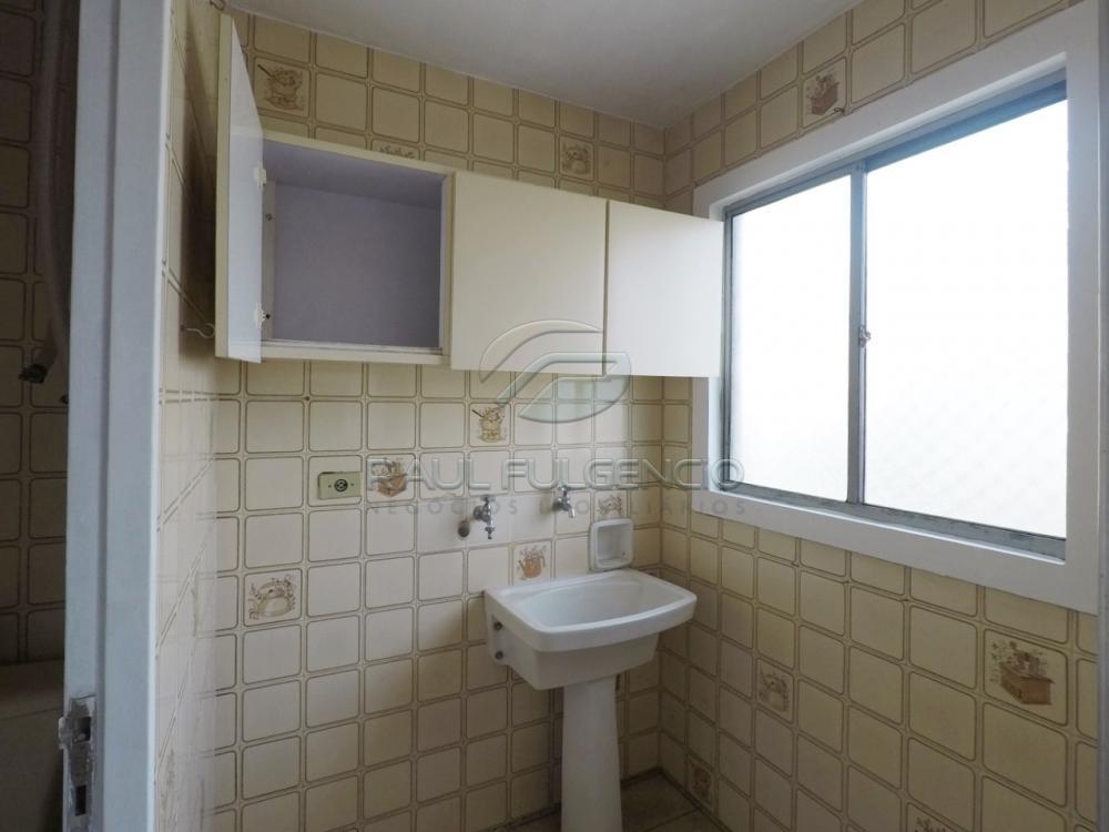 Alugar Apartamento / Padrão em Londrina apenas R$ 990,00 - Foto 8