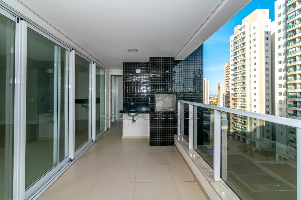Comprar Apartamento / Padrão em Londrina apenas R$ 520.000,00 - Foto 5