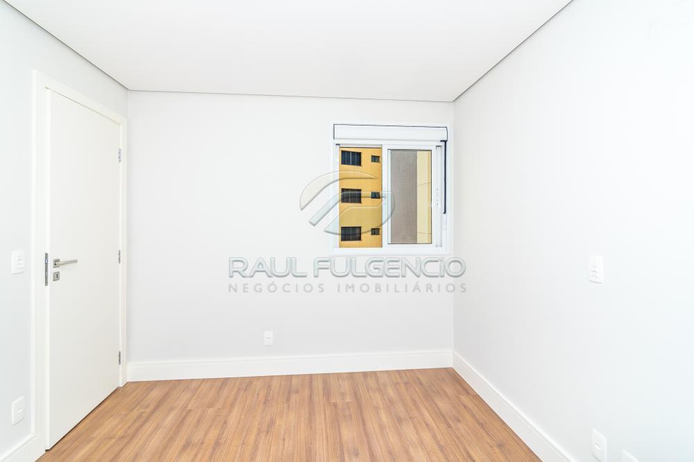 Comprar Apartamento / Padrão em Londrina apenas R$ 520.000,00 - Foto 11