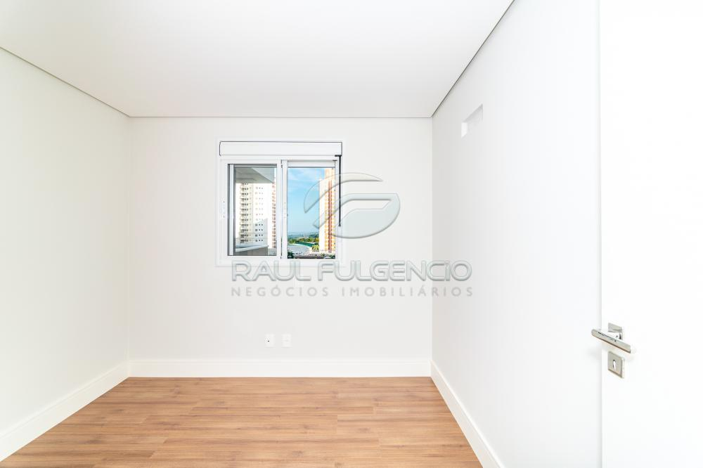 Comprar Apartamento / Padrão em Londrina apenas R$ 520.000,00 - Foto 14