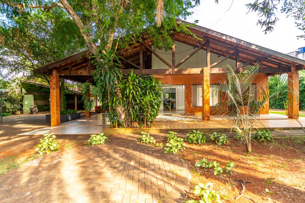 Alugar Rural / Chácara em Londrina apenas R$ 5.000,00 - Foto 2