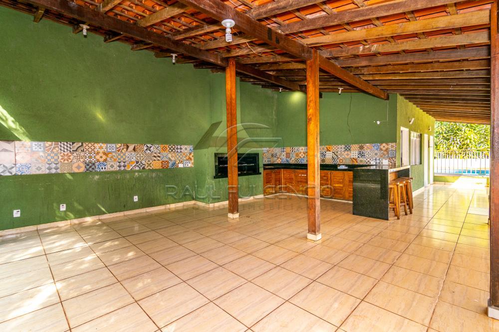 Alugar Rural / Chácara em Londrina apenas R$ 5.000,00 - Foto 3