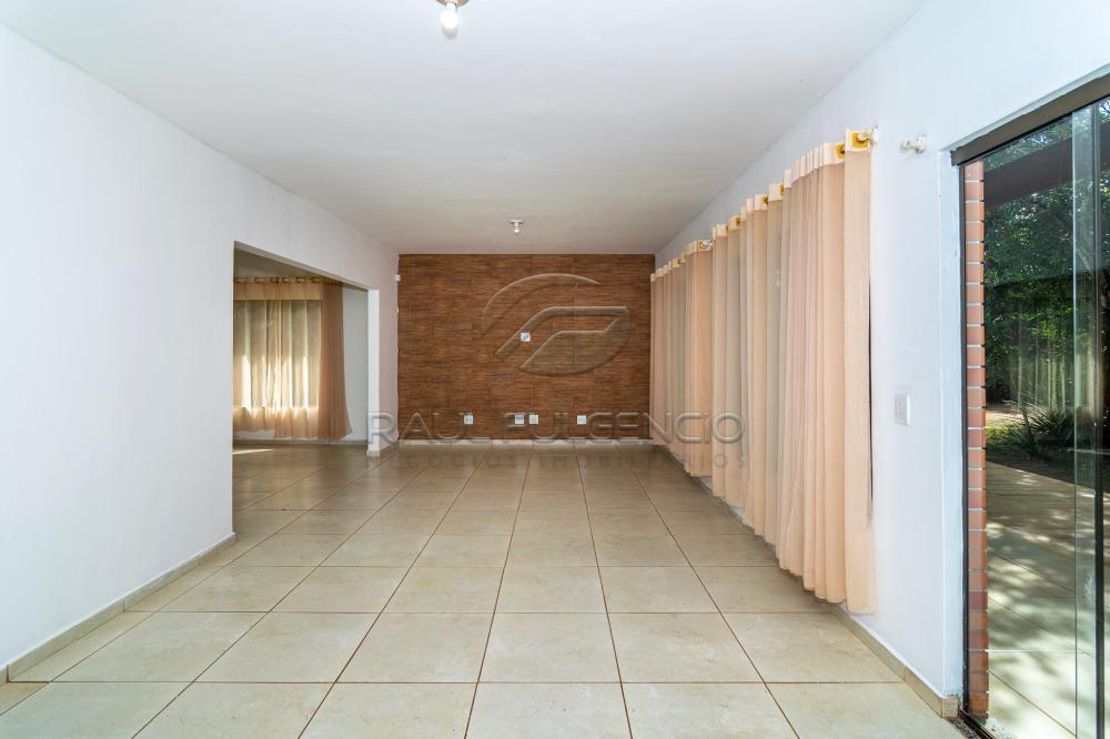 Alugar Rural / Chácara em Londrina apenas R$ 5.000,00 - Foto 11
