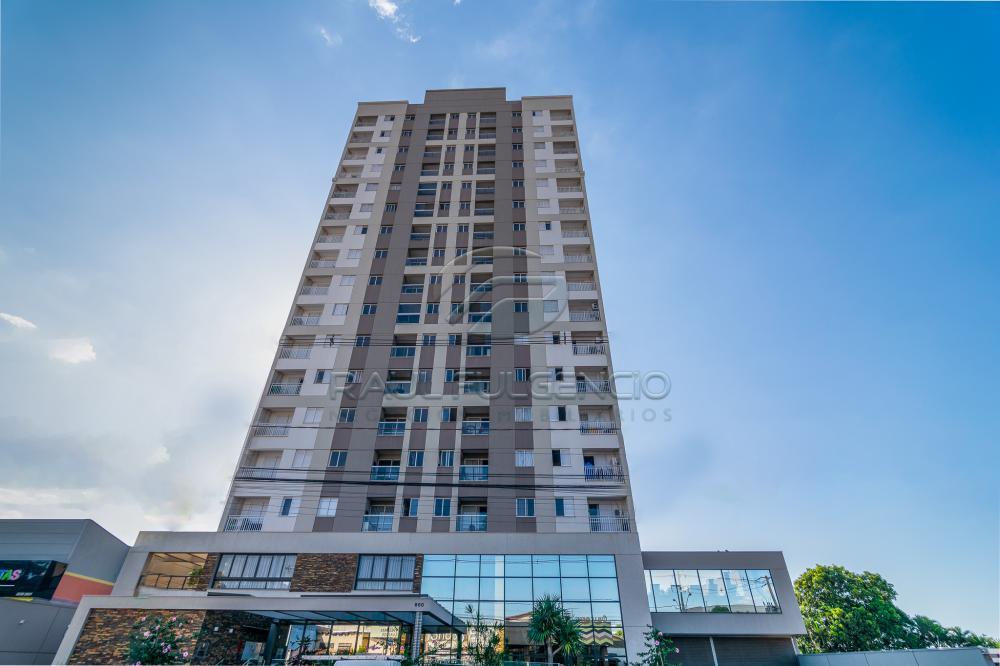 Comprar Apartamento / Padrão em Ibiporã apenas R$ 349.000,00 - Foto 1