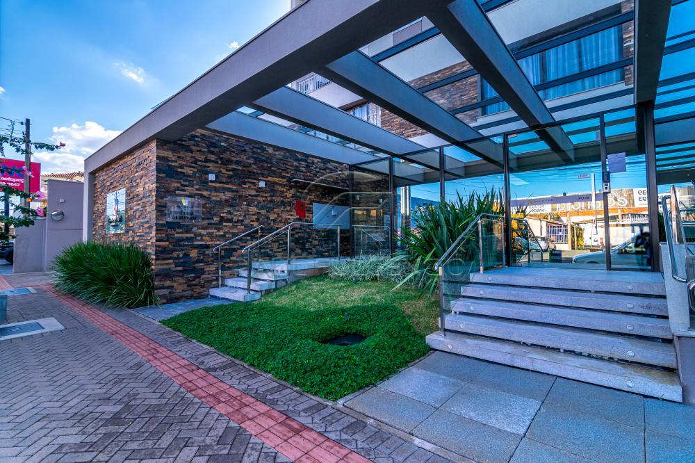 Comprar Apartamento / Padrão em Ibiporã apenas R$ 349.000,00 - Foto 2