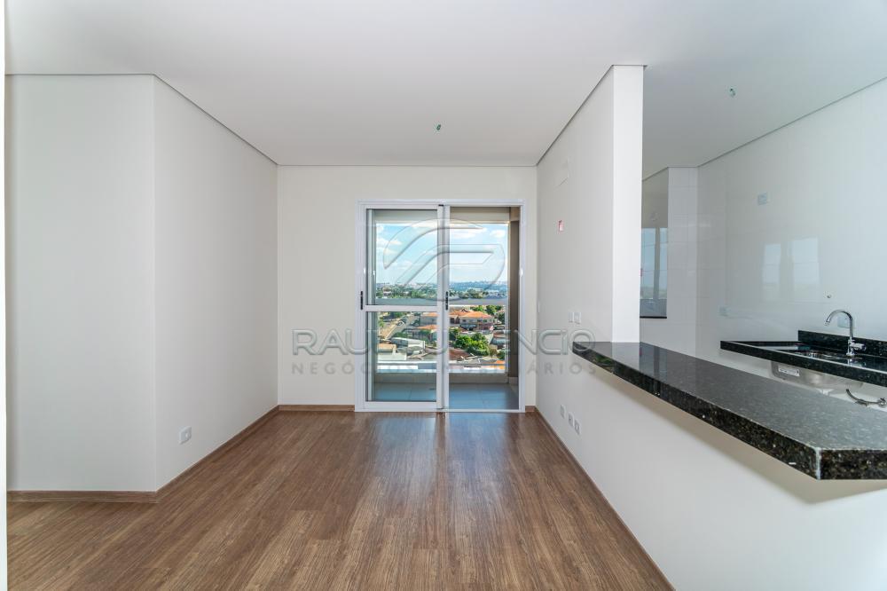 Comprar Apartamento / Padrão em Ibiporã apenas R$ 349.000,00 - Foto 3