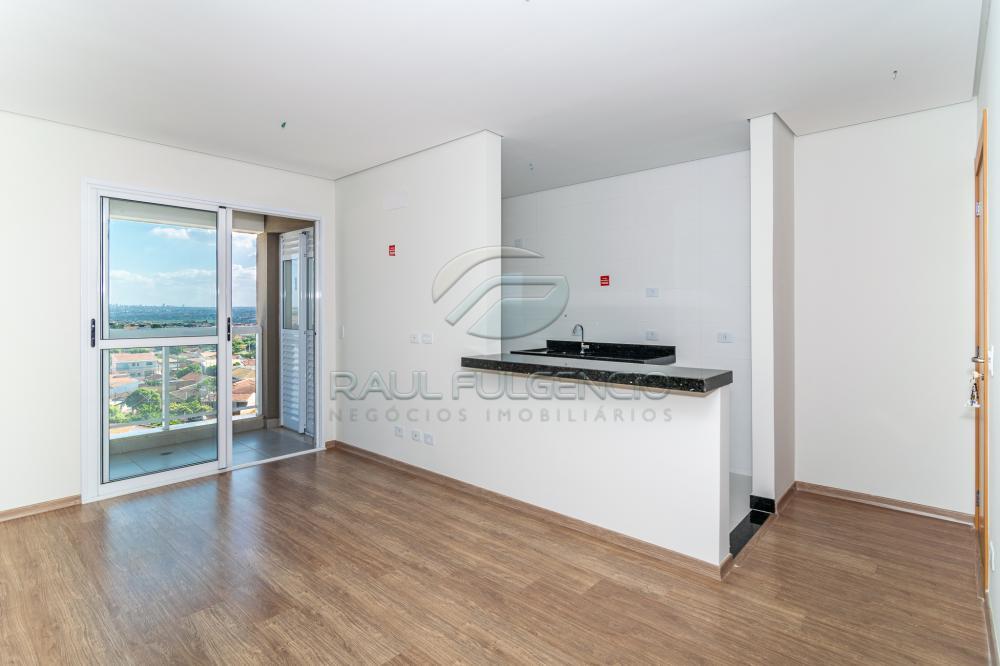 Comprar Apartamento / Padrão em Ibiporã apenas R$ 349.000,00 - Foto 4