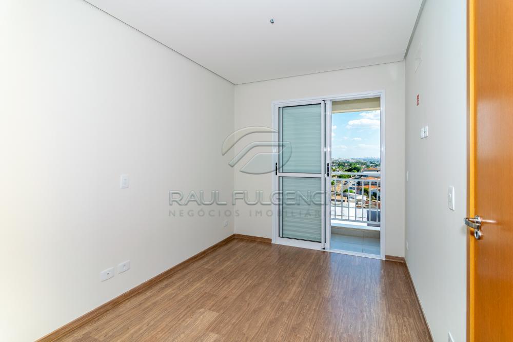 Comprar Apartamento / Padrão em Ibiporã apenas R$ 349.000,00 - Foto 6