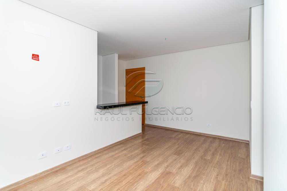 Comprar Apartamento / Padrão em Ibiporã apenas R$ 349.000,00 - Foto 7