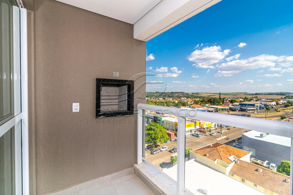 Comprar Apartamento / Padrão em Ibiporã apenas R$ 349.000,00 - Foto 8