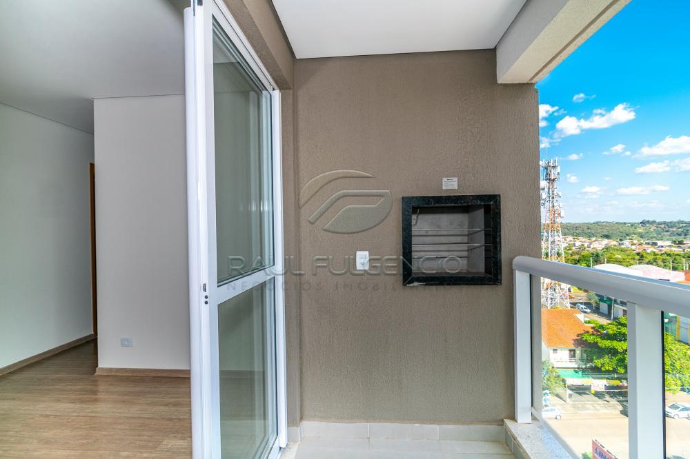 Comprar Apartamento / Padrão em Ibiporã apenas R$ 349.000,00 - Foto 9