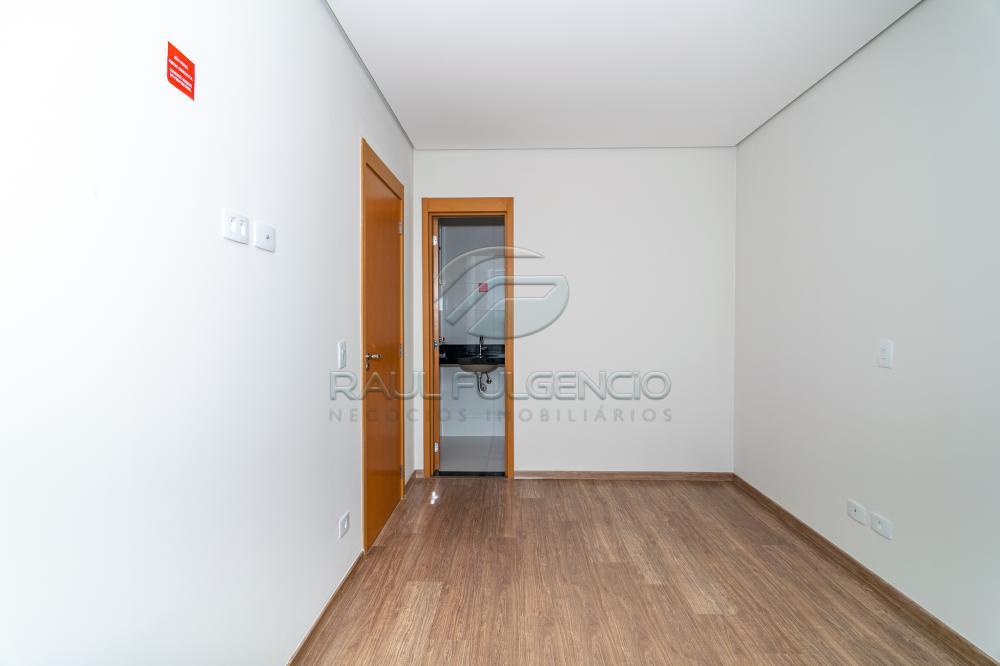 Comprar Apartamento / Padrão em Ibiporã apenas R$ 349.000,00 - Foto 10