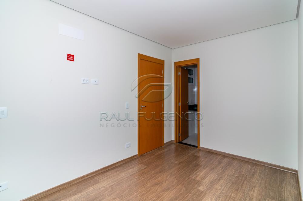 Comprar Apartamento / Padrão em Ibiporã apenas R$ 349.000,00 - Foto 11