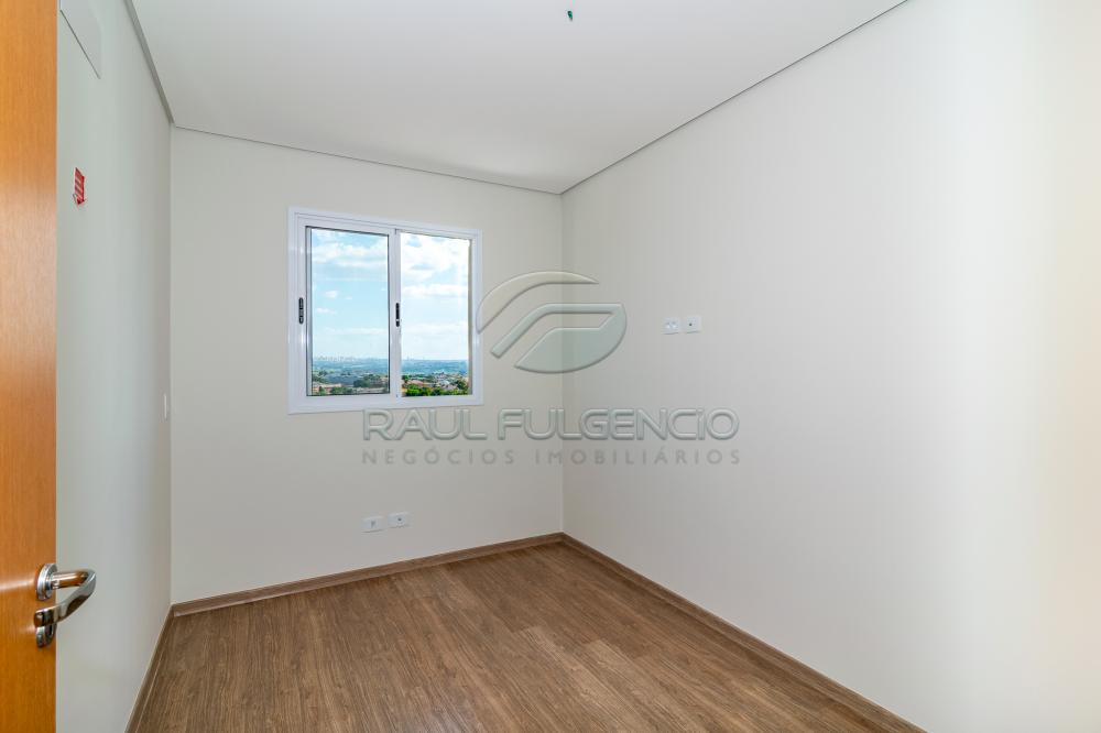 Comprar Apartamento / Padrão em Ibiporã apenas R$ 349.000,00 - Foto 13
