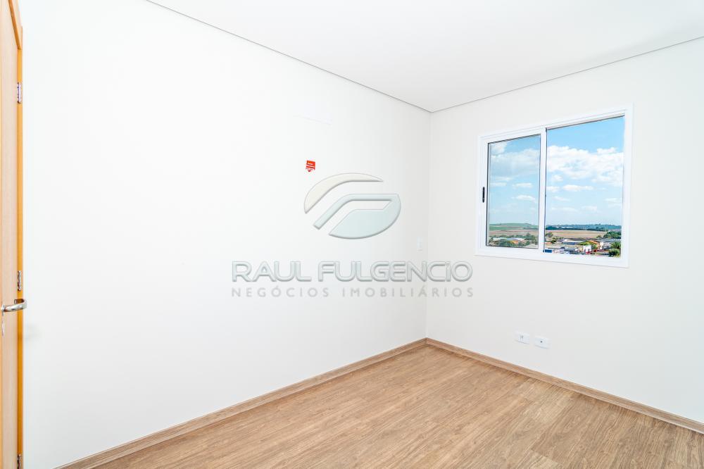 Comprar Apartamento / Padrão em Ibiporã apenas R$ 349.000,00 - Foto 14