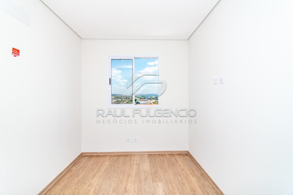 Comprar Apartamento / Padrão em Ibiporã apenas R$ 349.000,00 - Foto 15