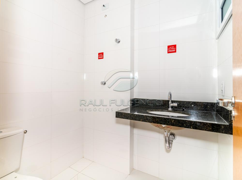Comprar Apartamento / Padrão em Ibiporã apenas R$ 349.000,00 - Foto 16