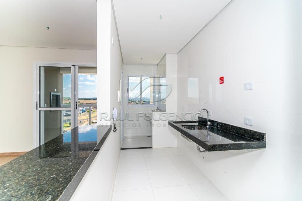 Comprar Apartamento / Padrão em Ibiporã apenas R$ 349.000,00 - Foto 17
