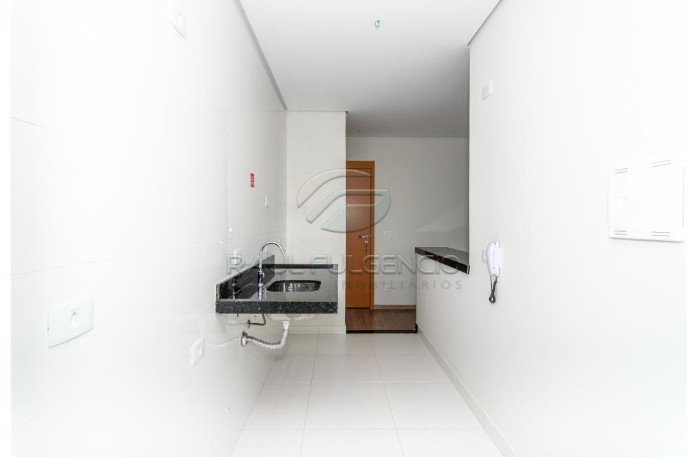 Comprar Apartamento / Padrão em Ibiporã apenas R$ 349.000,00 - Foto 18