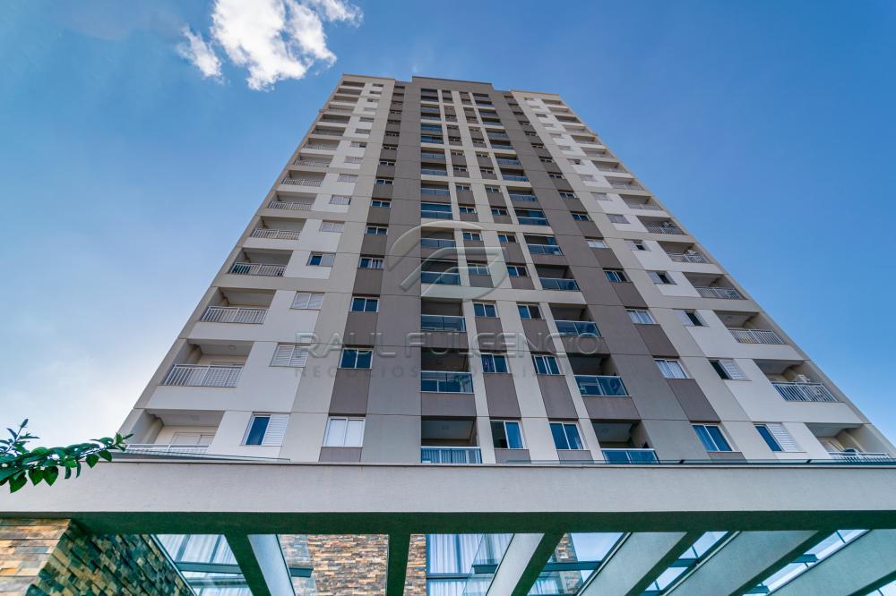 Comprar Apartamento / Padrão em Ibiporã apenas R$ 399.000,00 - Foto 1