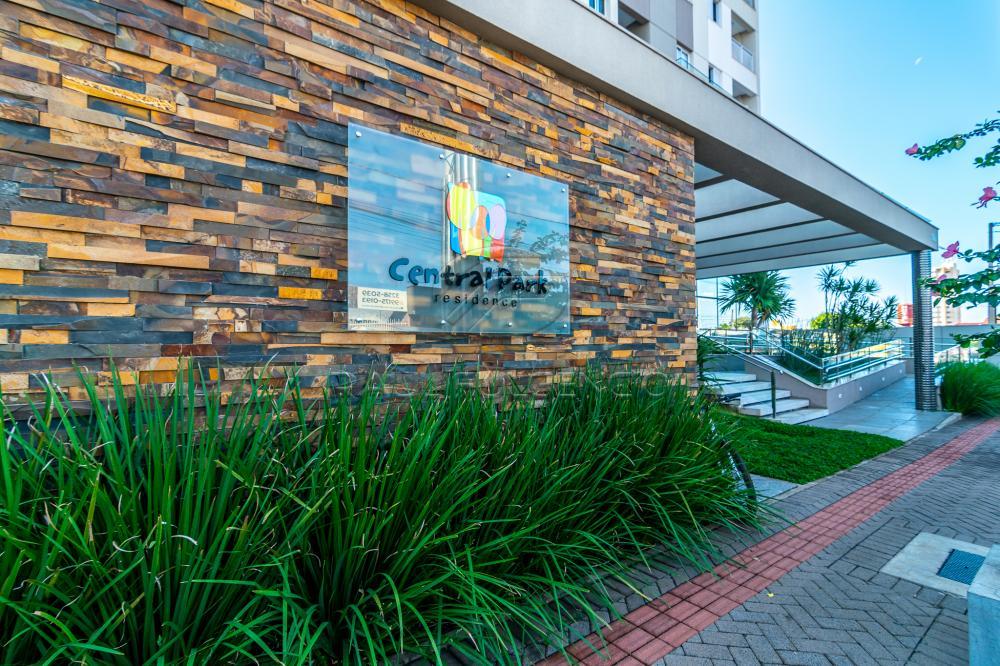 Comprar Apartamento / Padrão em Ibiporã apenas R$ 399.000,00 - Foto 2