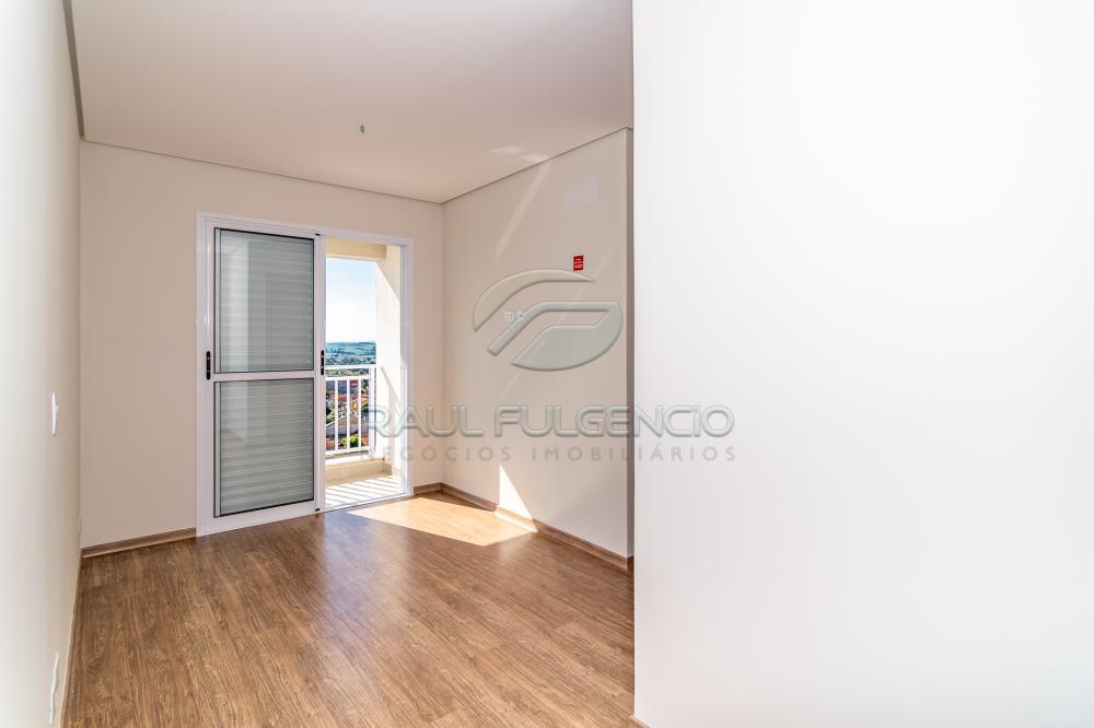 Comprar Apartamento / Padrão em Ibiporã apenas R$ 399.000,00 - Foto 3