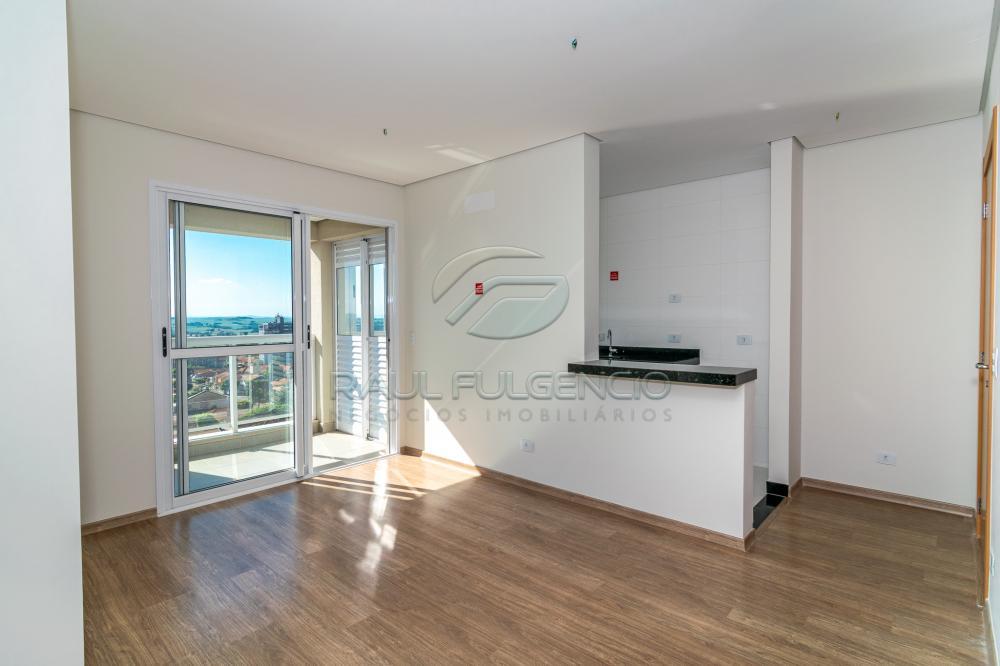 Comprar Apartamento / Padrão em Ibiporã apenas R$ 399.000,00 - Foto 4