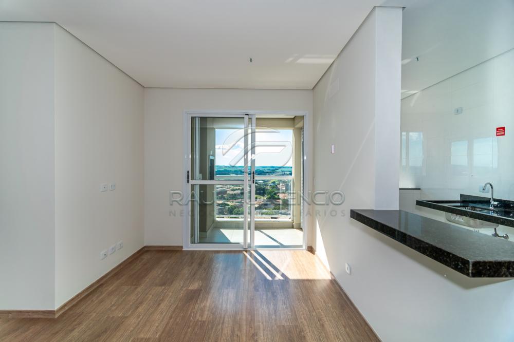 Comprar Apartamento / Padrão em Ibiporã apenas R$ 399.000,00 - Foto 5