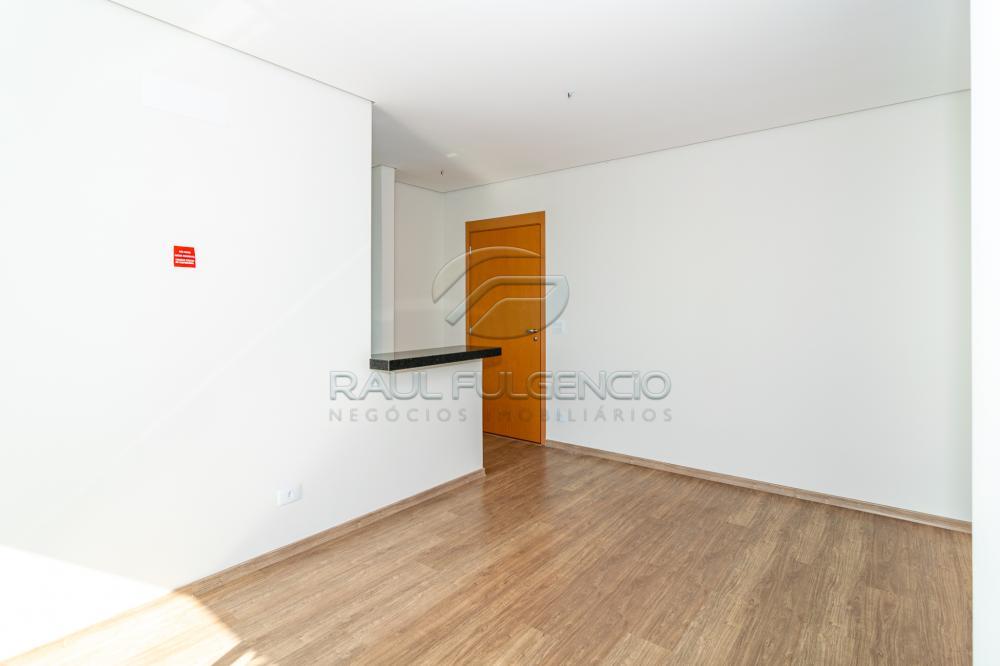 Comprar Apartamento / Padrão em Ibiporã apenas R$ 399.000,00 - Foto 6