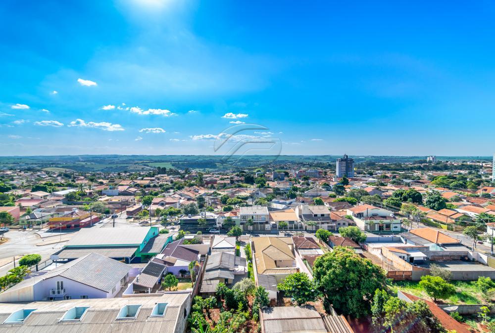 Comprar Apartamento / Padrão em Ibiporã apenas R$ 399.000,00 - Foto 7