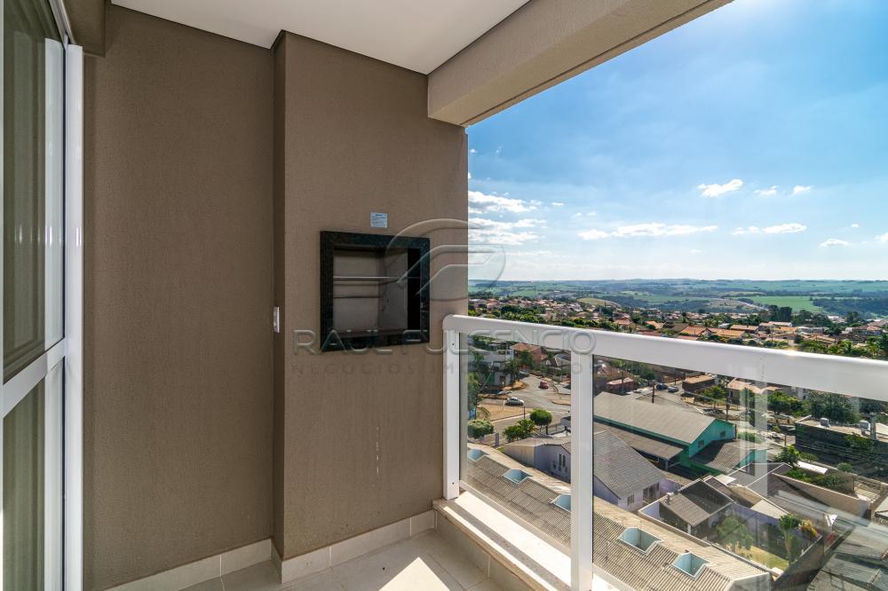 Comprar Apartamento / Padrão em Ibiporã apenas R$ 399.000,00 - Foto 8