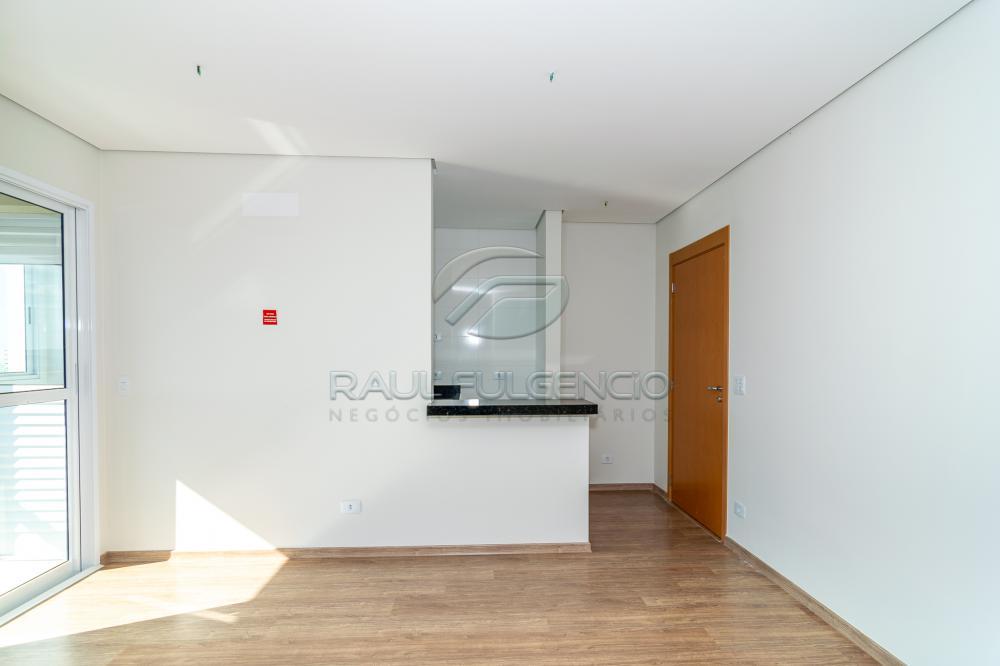 Comprar Apartamento / Padrão em Ibiporã apenas R$ 399.000,00 - Foto 9