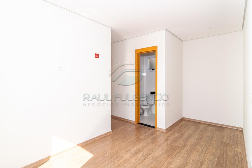 Comprar Apartamento / Padrão em Ibiporã apenas R$ 399.000,00 - Foto 11