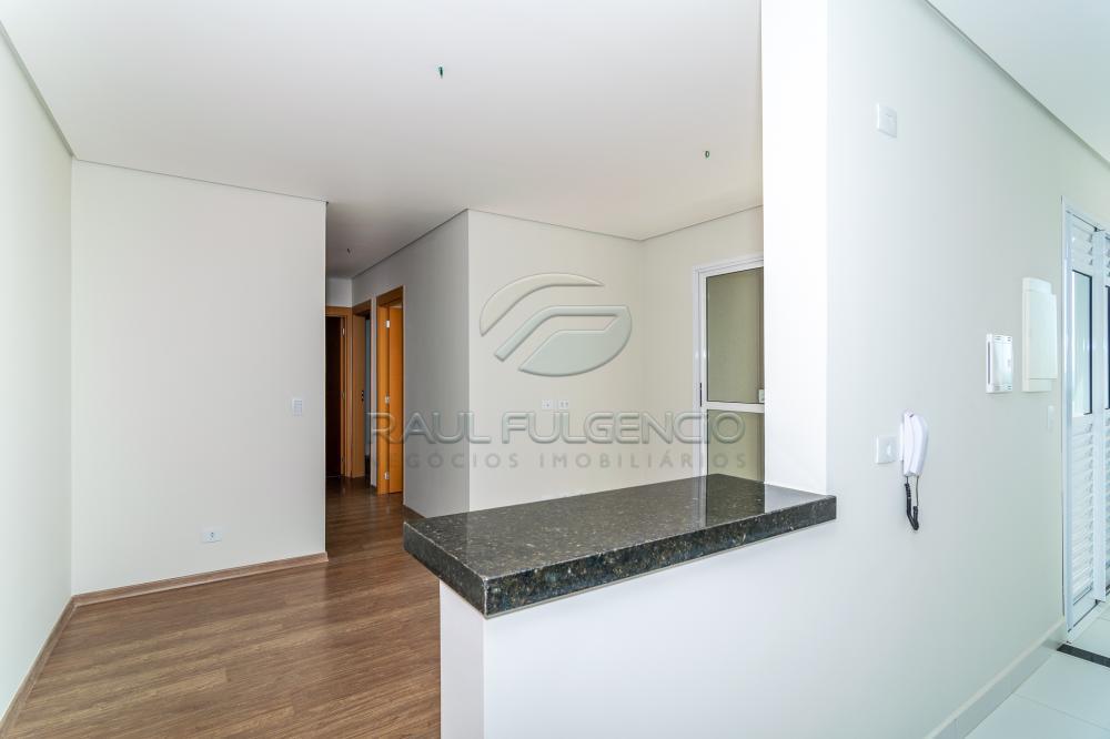 Comprar Apartamento / Padrão em Ibiporã apenas R$ 399.000,00 - Foto 10